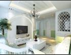 集成装饰护墙竹木品牌硅藻晶玉平缝拼接全新整装