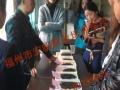 福州特色茶艺报名培训