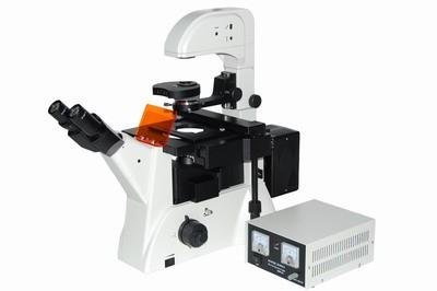 DM500显微数码成像系统
