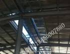 东莞中堂钢结构阁楼制作安装二层搭建阁楼楼梯制作安装