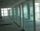 上海青浦区厂房装修,工厂装修,青浦车间石膏板隔墙刷漆