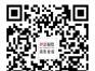 徐州伊诺婚纱摄影分享韩国的蜜月旅游攻略