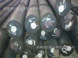 供应42CrMo高强度专用钢,42CrMo现货出售库存
