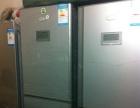 迁安甩卖网络LED电视空调展示柜、冰箱冰柜、饮水机洗衣机
