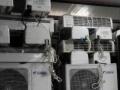 顶账格力美的 空调 挂 柜机1匹5 匹 照片就是实物200套