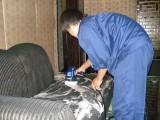 深圳龙华清洁公司,办公室地毯清洗