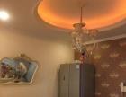 滨湖国际精装三室带家具家电拎包入住