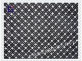 几何网布蕾丝 刺绣  花边   绣花面料PM12269