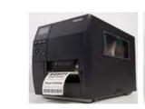 东芝B-EX4T2-HS-600dpi标签条码打印机 热转印打印