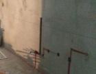 专业水电施工安装团队