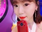 广州美图手机专卖店 支持花呗套钱 分期付款 零首付