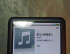 8新, IPC苹果iPod Classic 3代(160G)