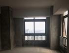 丹徒新区 24 写字楼 220平米