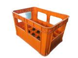 为您提供优质塑料筐资讯酒泉塑料筐厂家