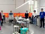 复印机维修技术培训 打印机维修培训