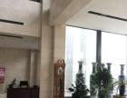 出租西青大寺1500平米高新技术产业园区写字楼