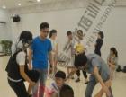 洛阳较好的表演培训班河南地平线高考艺术培训中心