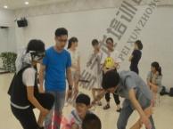 洛阳较好的表演培训班—河南地平线高考艺术培训中心