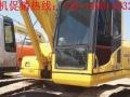 小松 PC240LC-8 挖掘机  (小松220和450等)