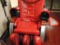 昆明专业修沙发塌陷沙发换皮清洗修椅子 十年老店