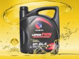 具有口碑的润滑油品牌推荐 -济南润滑油生产公司