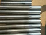 广东蓝织供应硬质合金u2 日本进口钨钢u2