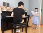 中国音乐学院鼎石学院山西**授权机构4-18岁声乐培训