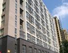 悦都商业中心 公寓写字楼 110平米