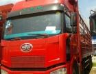 公司刚到一批各种品牌的2手货车 自卸车 包提档过户