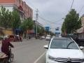 济宁市嘉祥县县二院对过 商业街卖场 2500平米
