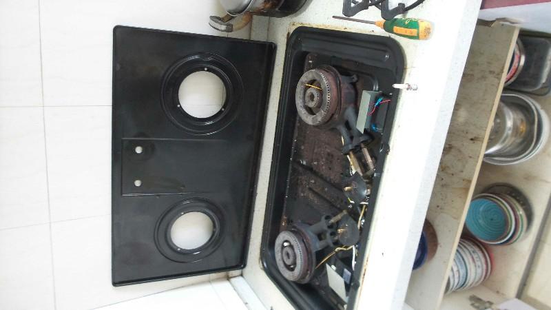 专修许昌油烟机,燃气灶,热水器,净水器