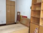 小商品市场家属院(27号)院 3室 2厅 120平米 整租