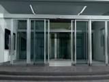 华强北商铺自动门定制进口国产玻璃开门机