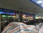 信源国际商贸城 商业街卖场 15平米