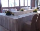 家具租赁 上海豫熠家具租赁 全新吐司椅沙发 宴会桌椅吧桌租赁