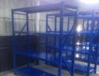 厂家直销漳州货架大全组装简单拆卸方便可上下调节价格便宜