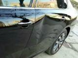 临沂专业吸复汽车大小凹坑~免喷漆复原~无痕修复 汽车玻璃修复