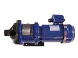 日本IWAKI易威奇 MX-400CE5-3 化工磁力泵