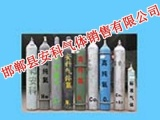 供应 邯郸液化天然气运输,液化天然气运输方式,邯郸安科气体