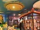 儿童乐园 淘气堡 厂家直销