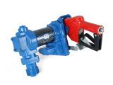 浙江省厂家直销柴油泵多种规格型号