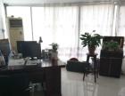出租淇滨区金利商务楼办公室30平方