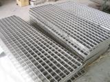 铁树医药设备专业供应不锈钢地漏供销不锈钢地漏