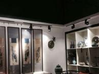 深圳专业店铺装修 奶茶店装修咖啡厅装修冷饮店装修
