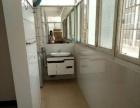 金城江老政府单位房 3室2厅100平米 简单装修 押二付三