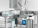 上海洗碗机出租,餐饮行业的必备,健康生活的保证