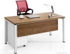 北京辦公桌椅定做 西城辦公家具定做廠家