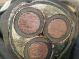陵水廢鋁回收咨詢