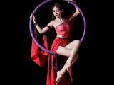 恩施职业钢管舞运动员培训 恩施钢管舞培训