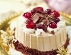 广州蛋糕店品牌,达妃雅蛋糕获得客户关注